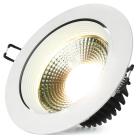 Xerolight Lito LED Downlight 14W
